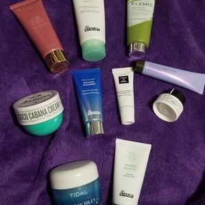 Other - Face products